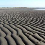 Ballyloughane Beach