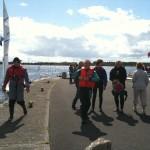 Team Sailsports
